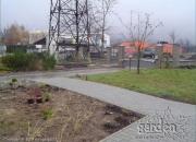 zahradnictvi_05