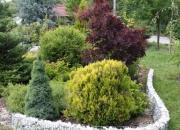 zahradnictvi_36