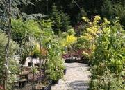 zahradnictvi_43